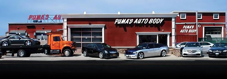 Puma-Hero